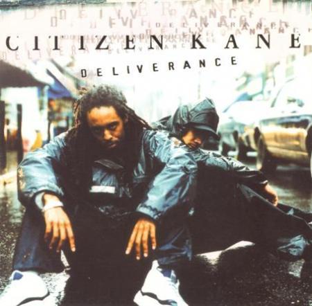 citizen-kane-deliverance.jpg